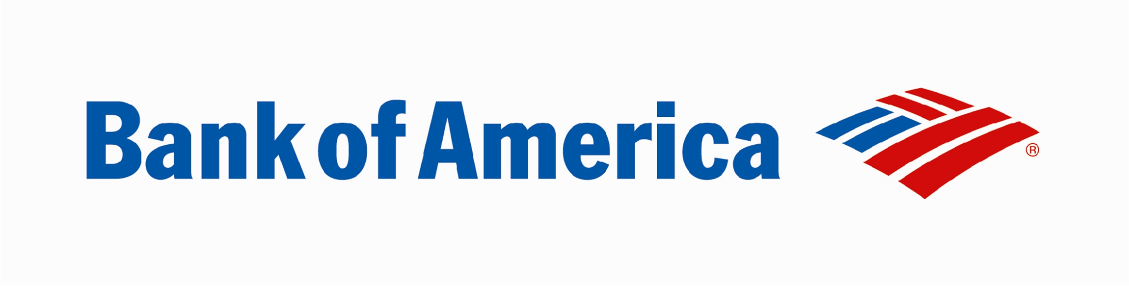 Bank Of America Credit Card Payment Login Address