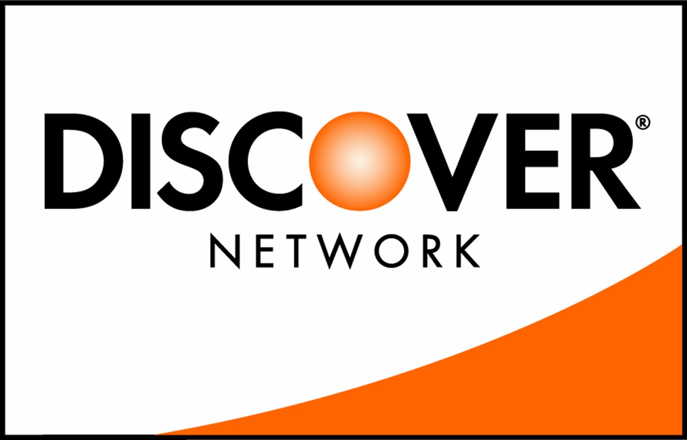 Discover Credit Card Payment - Login - Address - Customer Service