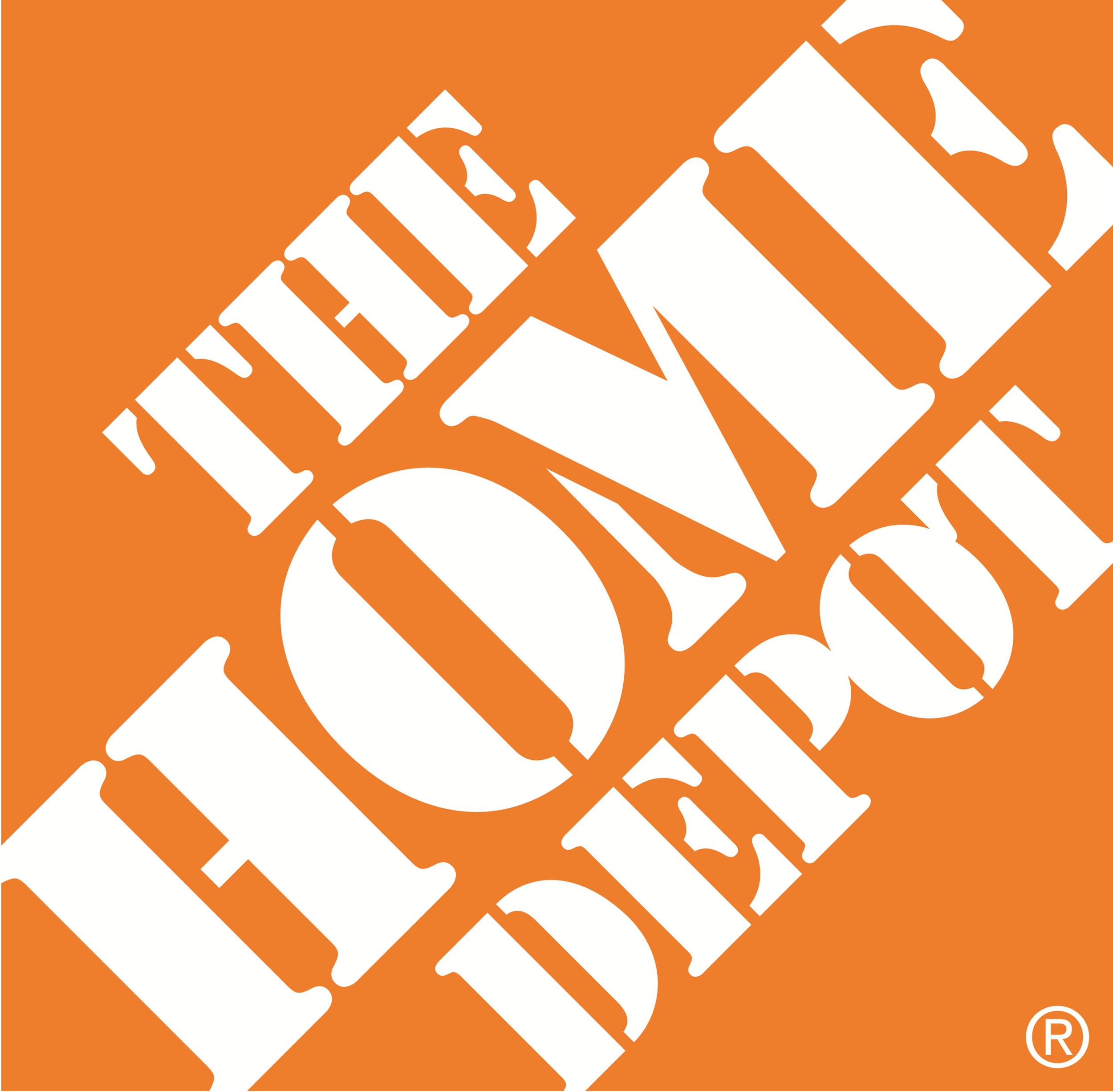 The Home Depot Pay By Phone