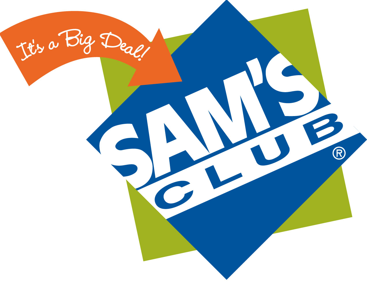 Sam's Club Credit Card Payment - Login - Address ...