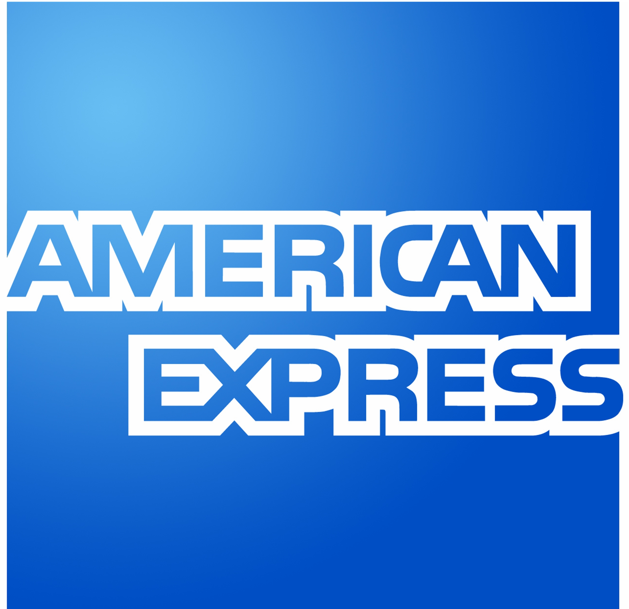 American Express Credit Card Payment Login Address