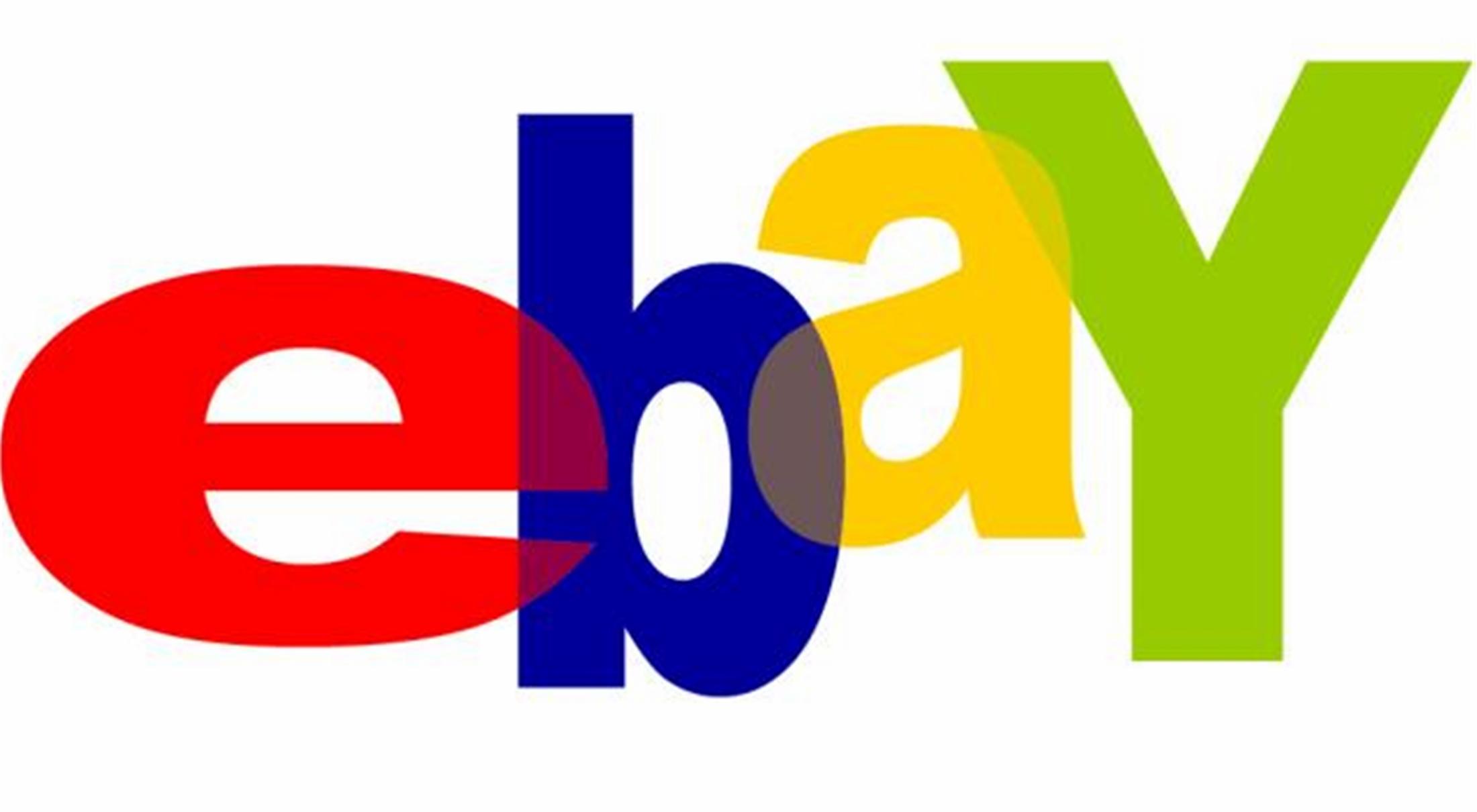 Ebay Mastercard Login >> | eBay Credit Card Payment – Login – Address – Customer Service