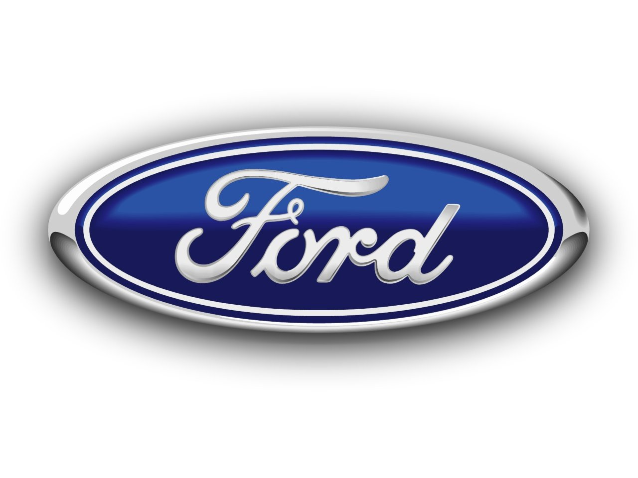 Ford Service Credit Card Payment Login Address
