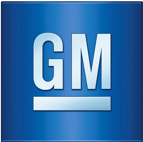 Gm credit card payment login address customer service for General motors phone number