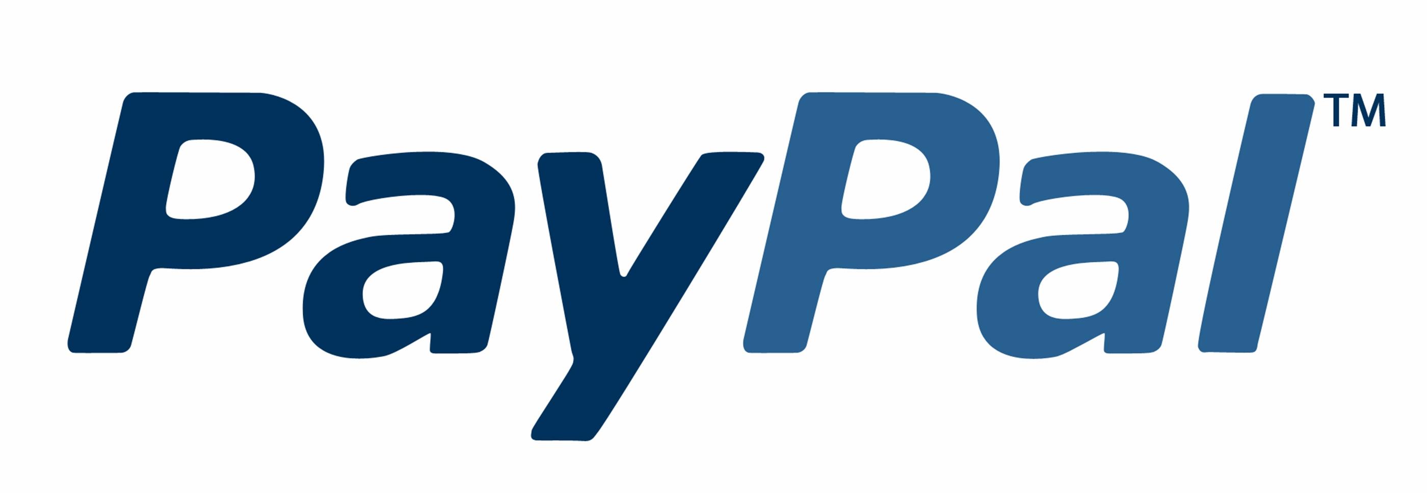 paypla logo