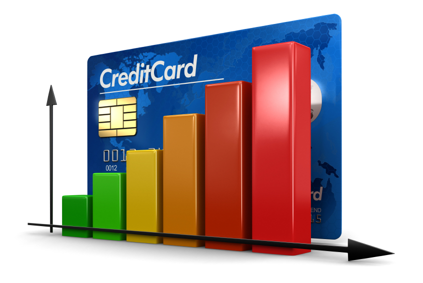 how to pay irs online with credit card