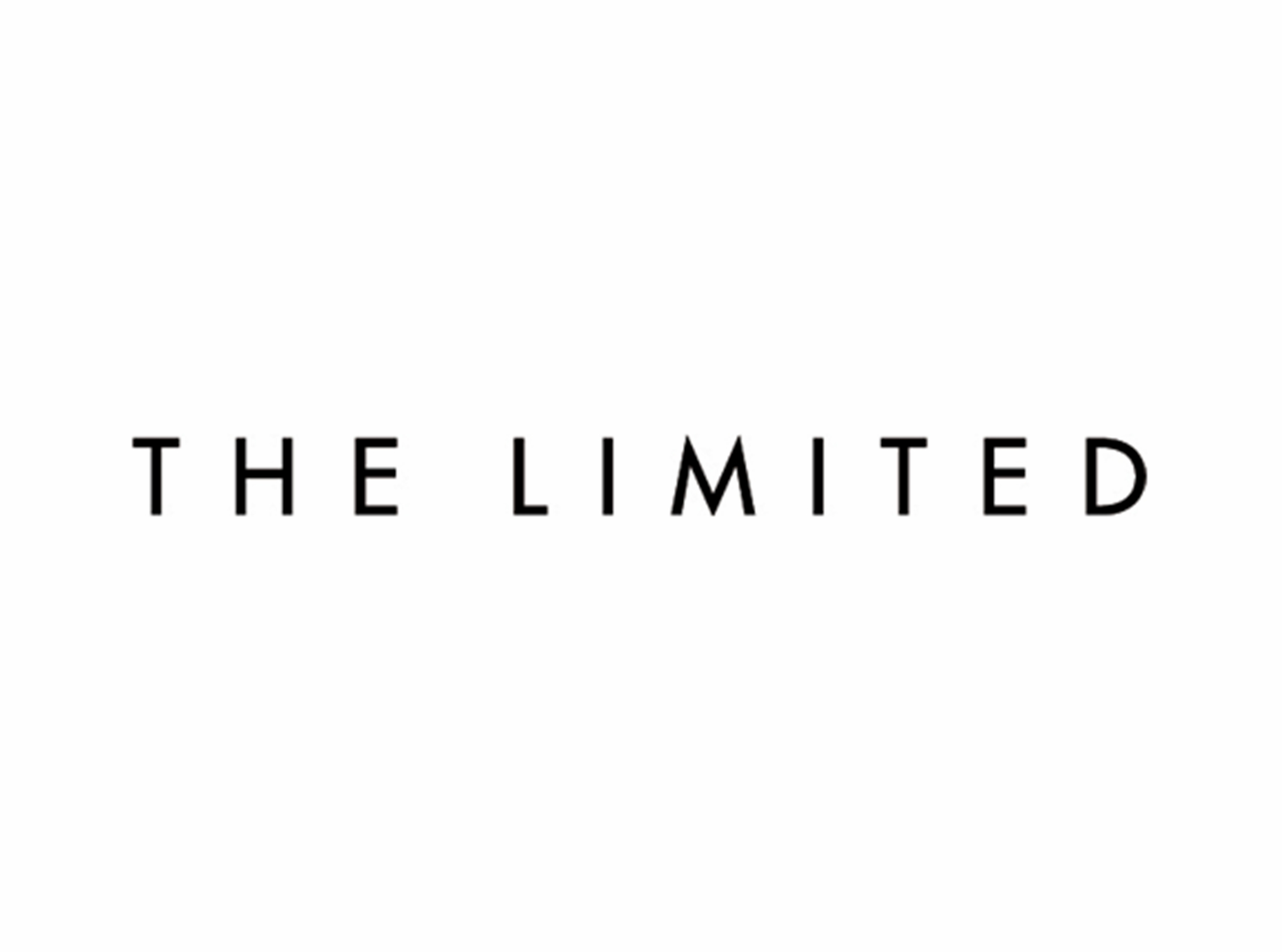 The Limited. K likes. Welcome to the official Facebook page of The Limited!