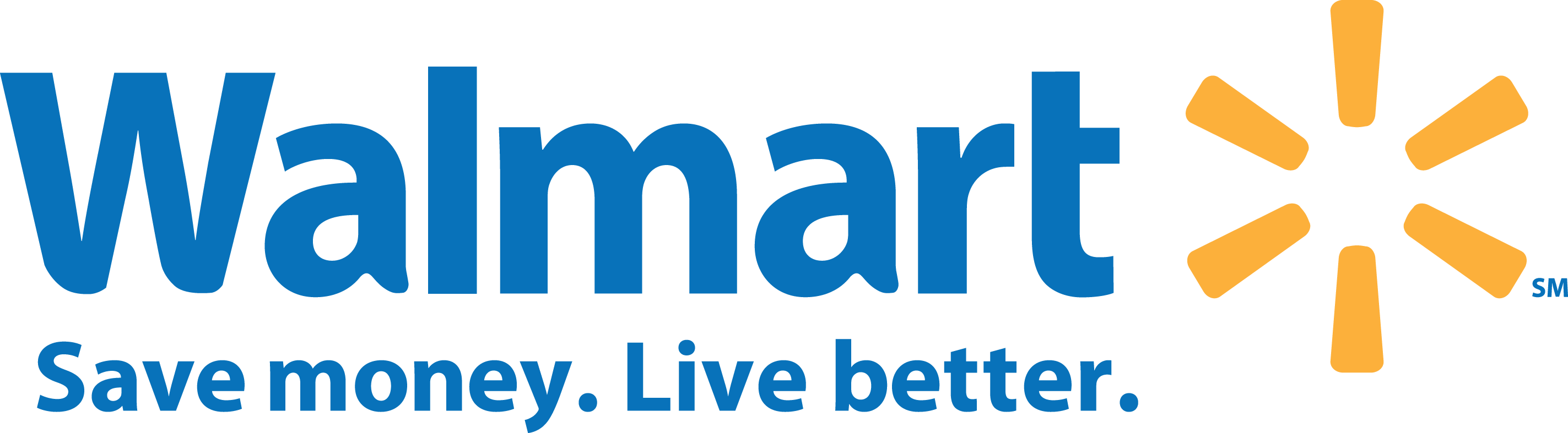 Walmart card payment Star sports india live streaming