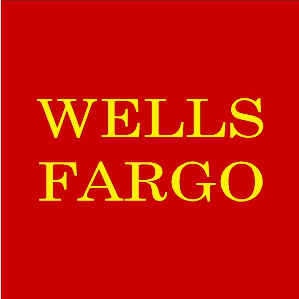 Wells Fargo Credit Card Payment - Login - Address ...