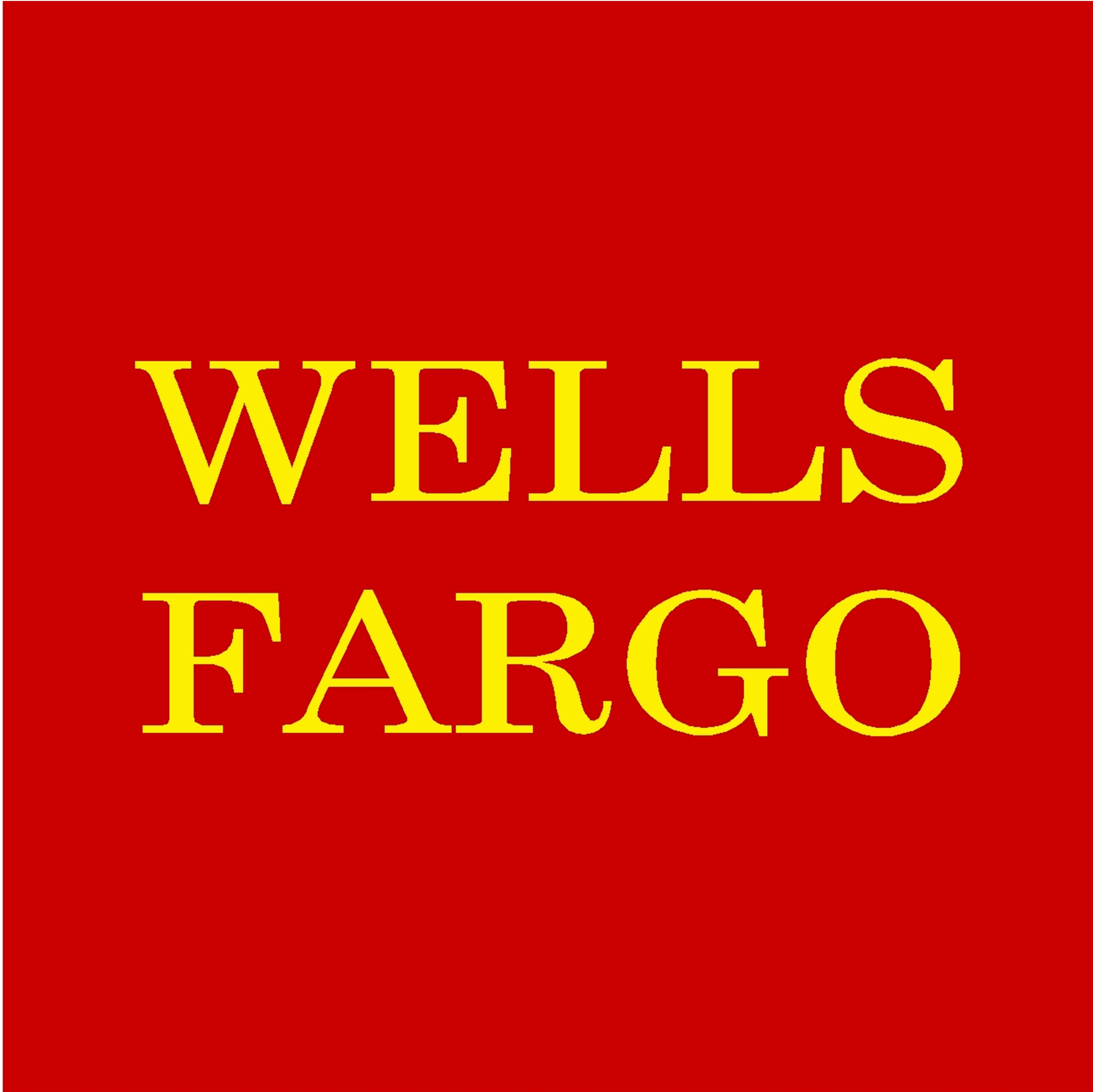 Our favorite Wells Fargo credit cards