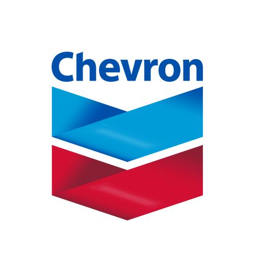 chevron credit card payment - login - address