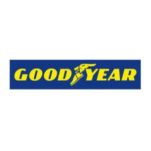 Goodyear Credit Card Payment | Credit Card Payment Online