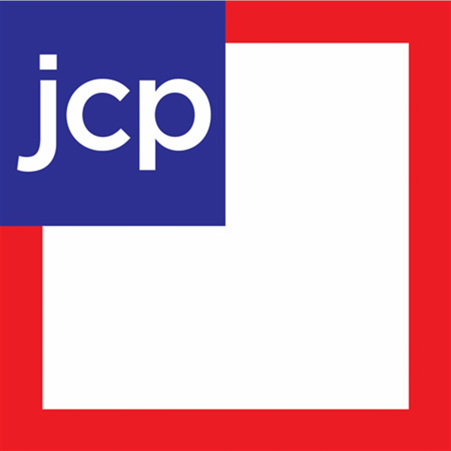 Jcpenney credit card payment information login address