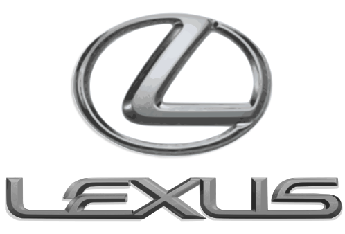 Lexus Credit Card Payment Information And Login