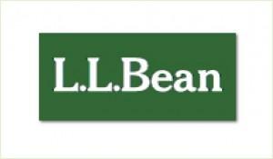 LL Bean