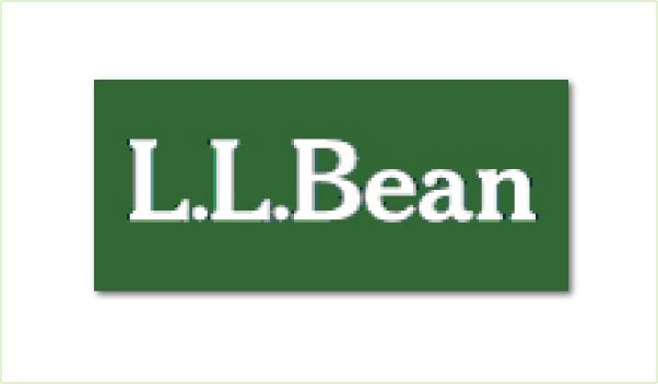 Legal Disclaimer To place an order, call or visit trickerbd.ml This card will be honored for merchandise purchased at L.L. Bean Retail and Outlet stores, through L.L. Bean catalogs and at trickerbd.ml and for an Outdoor Discovery Schools Adventure.