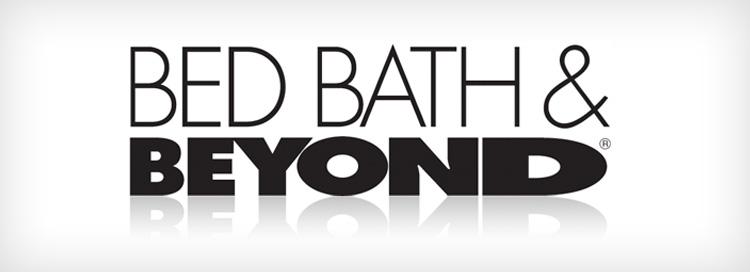 Bed Bath Beyond Online Offer