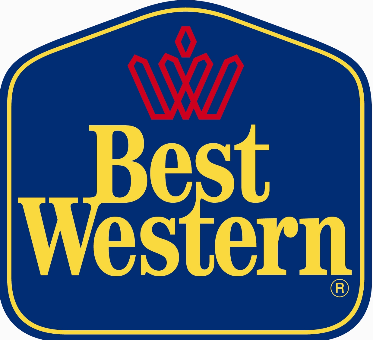 best western credit card payment information and login