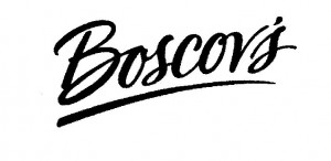 Boscov's Credit Card Payment