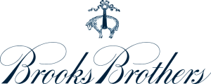 Brooks Brothers Credit Card Payment