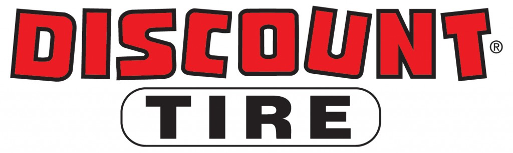 Discount Tire Credit Card Payment Login Address Customer Service