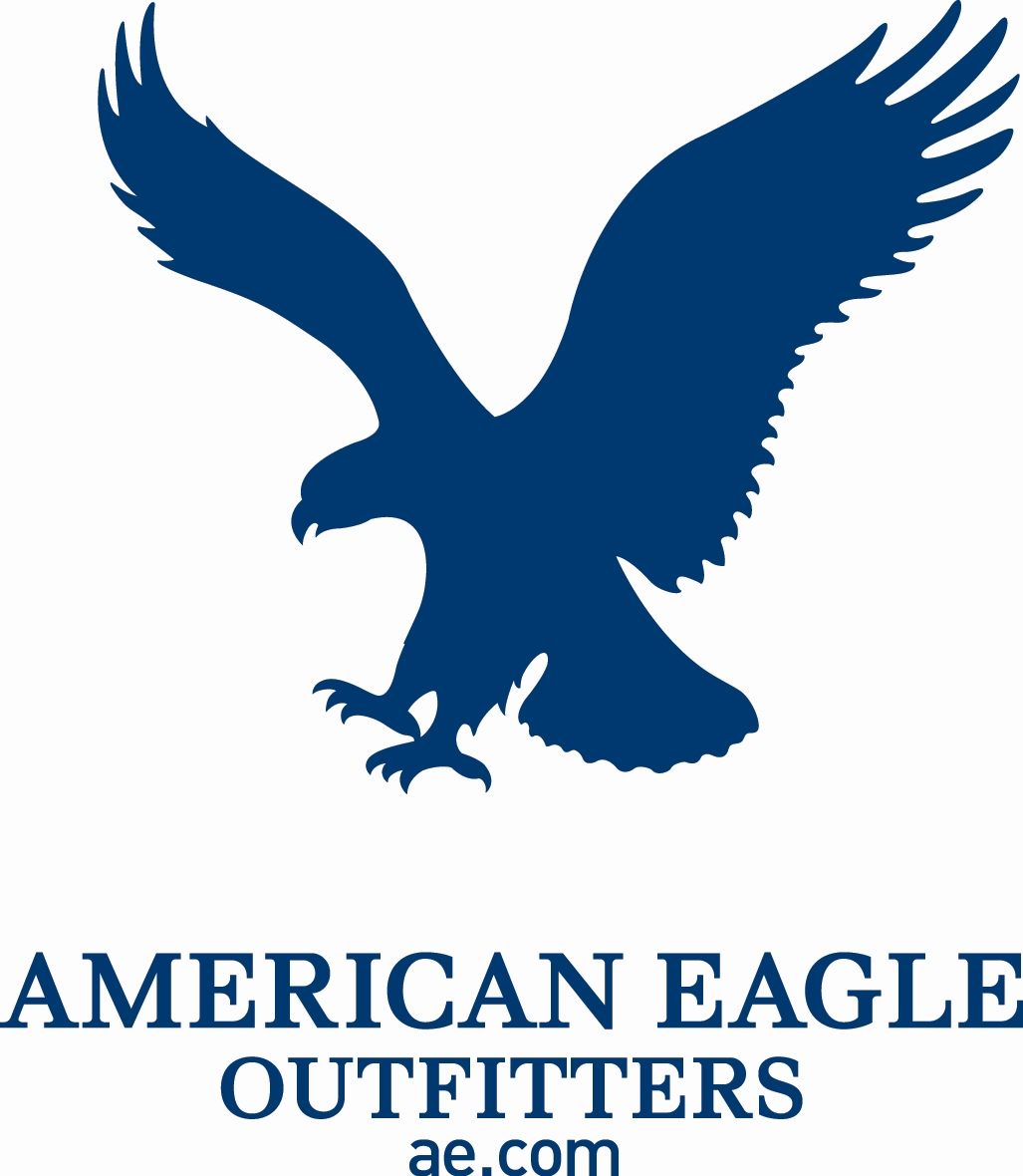 American Eagle Credit Card Login >> American Eagle Outfitters Credit Card Payment Login