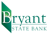 Bryant State Bank