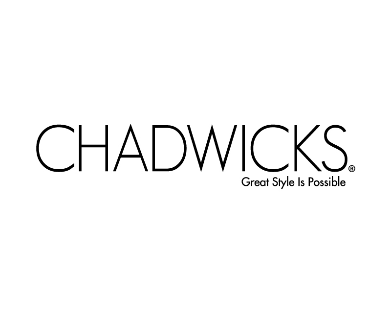 Chadwicks pay online