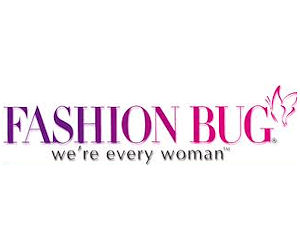 Fashion Bug Credit Card Billing Fashion Bug