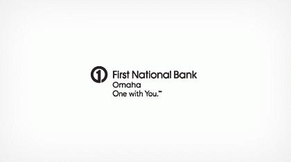 first national bank of omaha credit card payment login address customer service. Black Bedroom Furniture Sets. Home Design Ideas