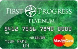 first progress credit card payment login address customer service. Black Bedroom Furniture Sets. Home Design Ideas