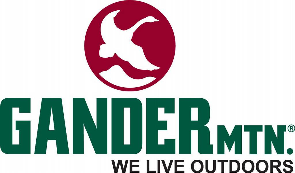 Gander mountain gift card - Where is the columbus zoo