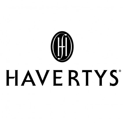 Havertys Credit Card Payment Login Address Customer Service