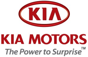 Auto financing payment for Kia motors pay bill