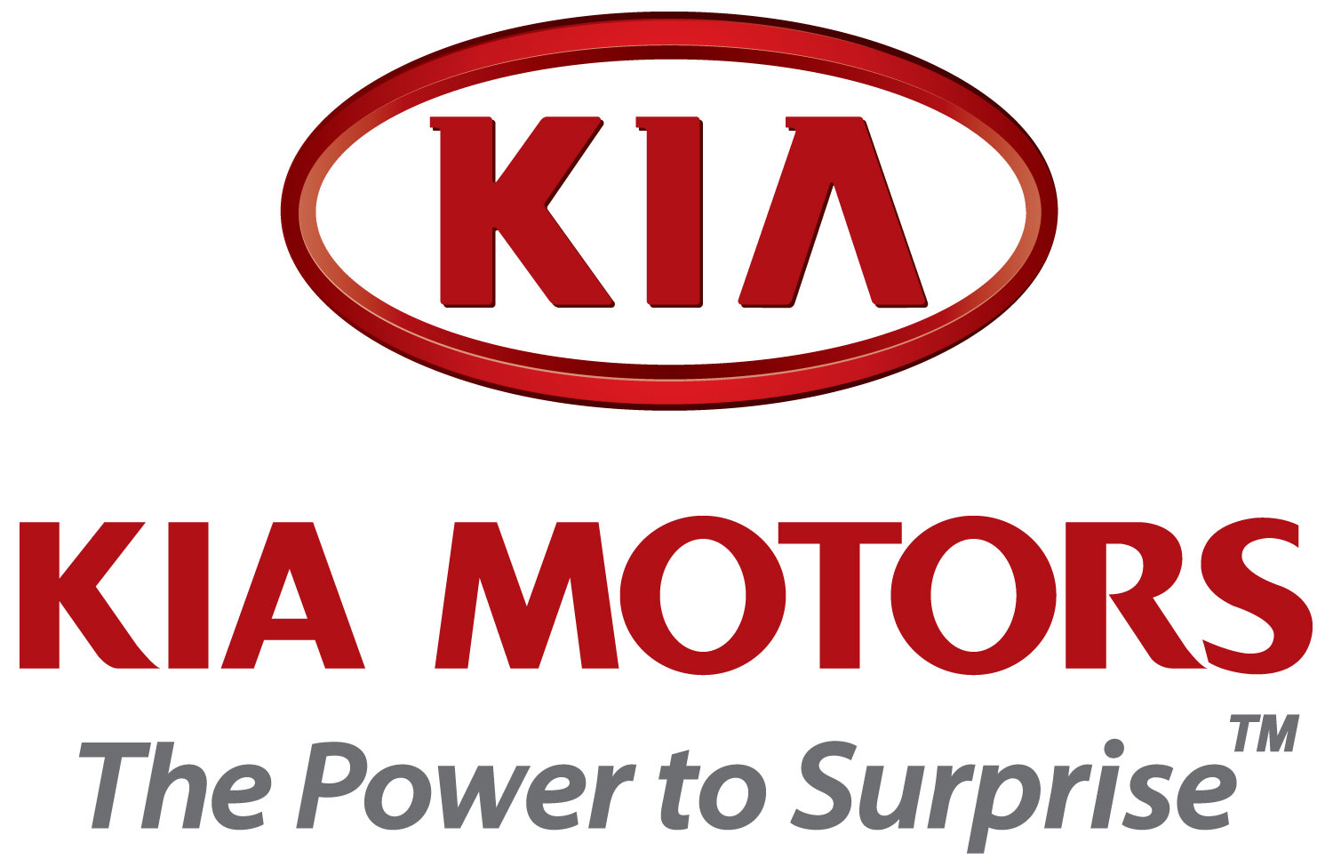 Kia Motors Finance Payment Information And Login