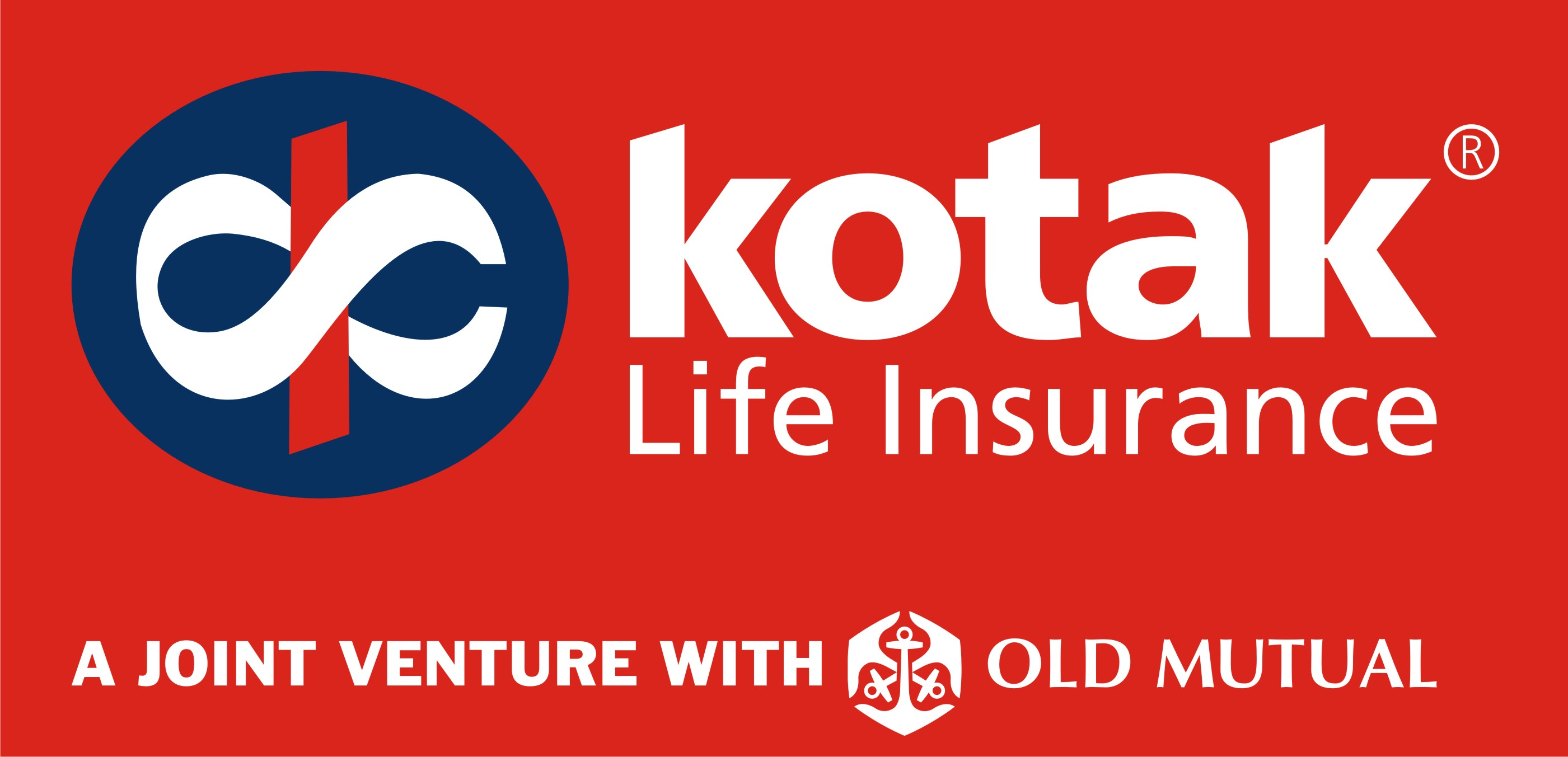kotak mahindra bank Kotak wealth is an exclusive app for the private banking clients of kotak mahindra bank it provides clients access to their investment portfolio anytime, anywhere.