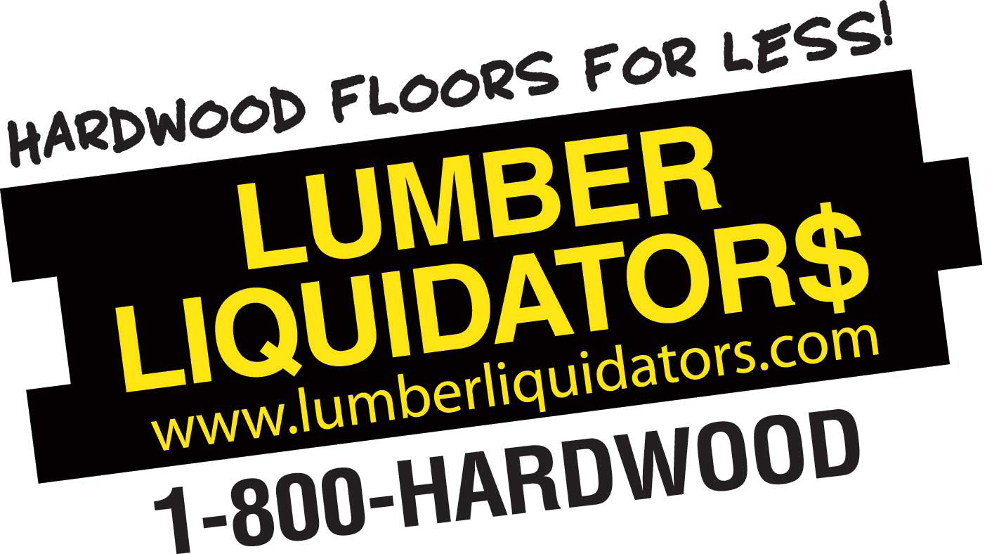 lumber liquidators credit card payment login address