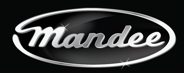 Mandee Credit Card Payment Information – Login – Address – Customer Service