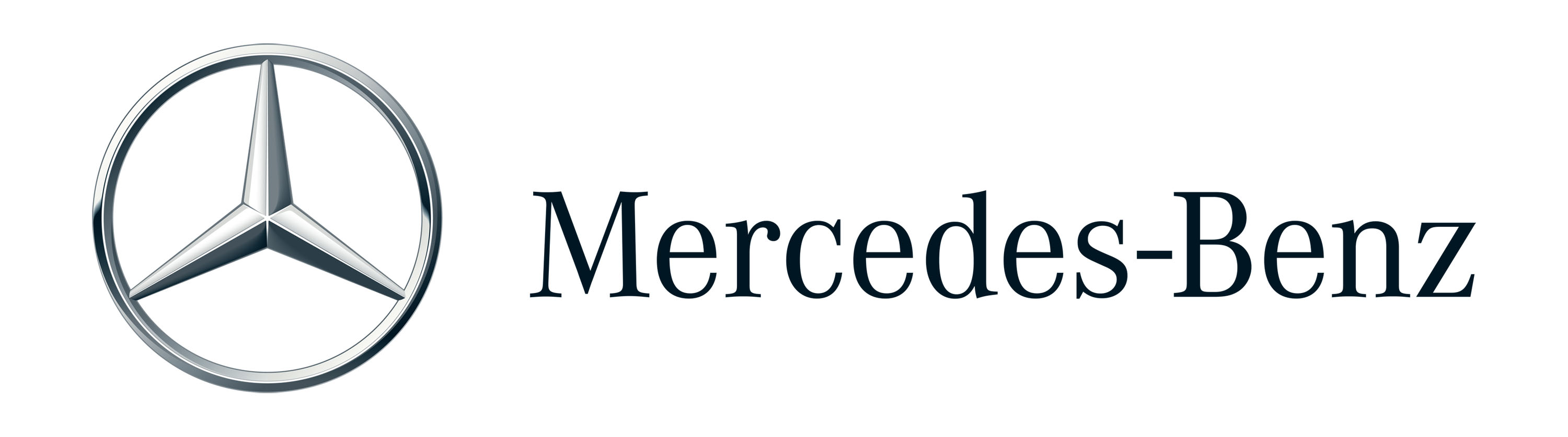 mercedes benz credit card payment login address