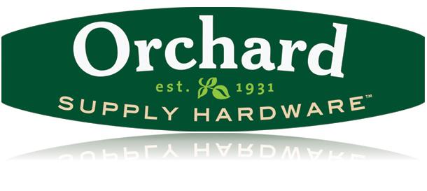 Orchard Supply Hardware OSH Credit Card Payment and Login: creditcardpayment.net/orchard-supply-hardware-osh-credit-card-payment