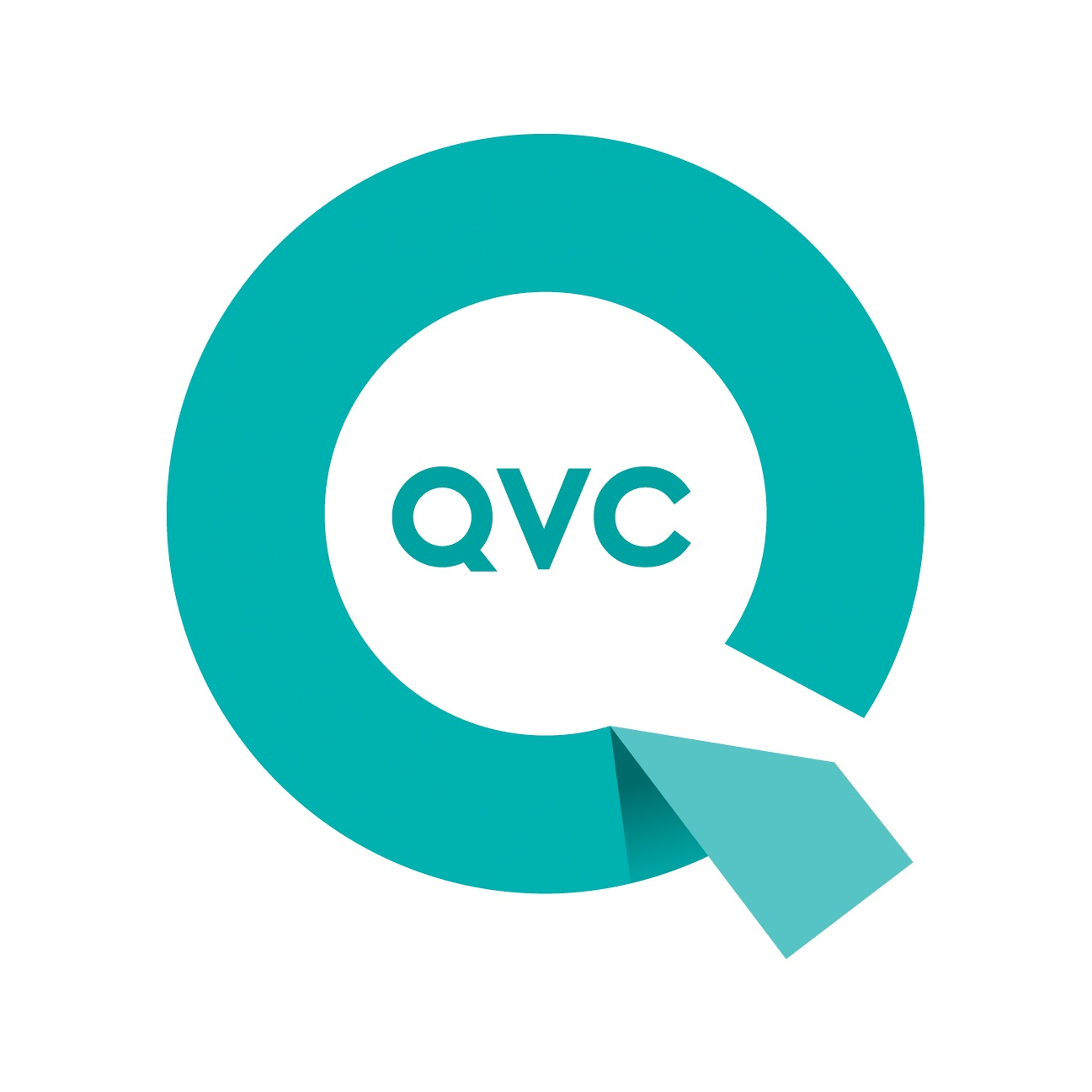 qvc credit card payment - login - address