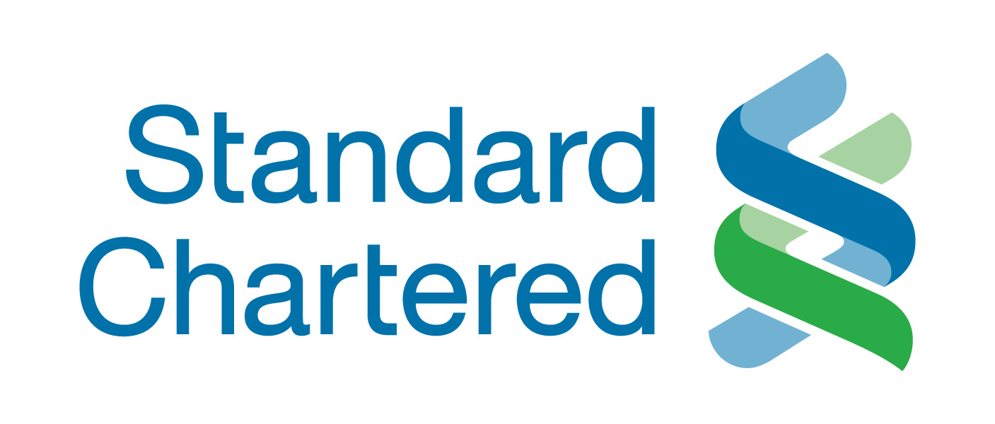 Standard Chartered credit card payment – Online mode