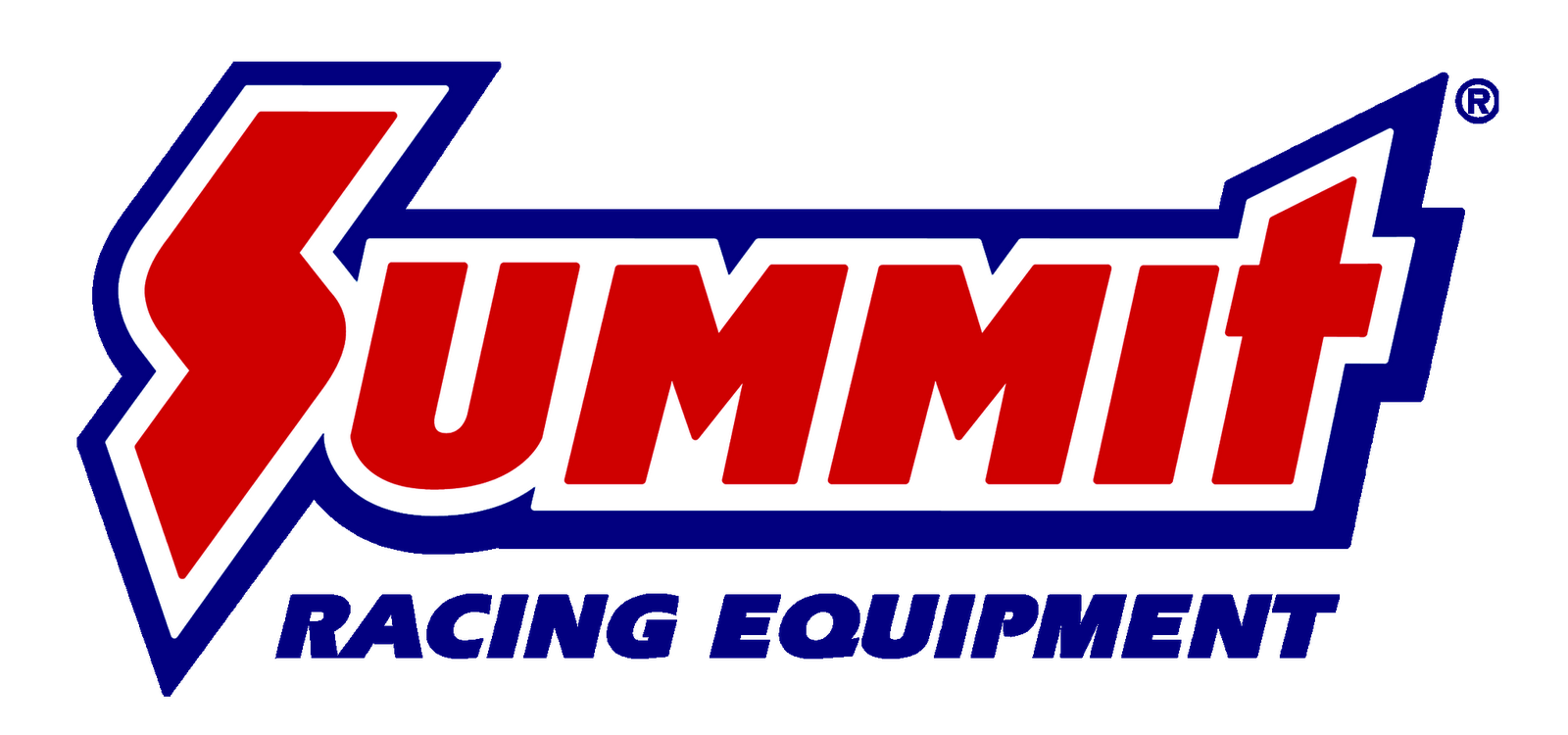 Summit racing speedcard credit card payment login for Bhg customer service phone number