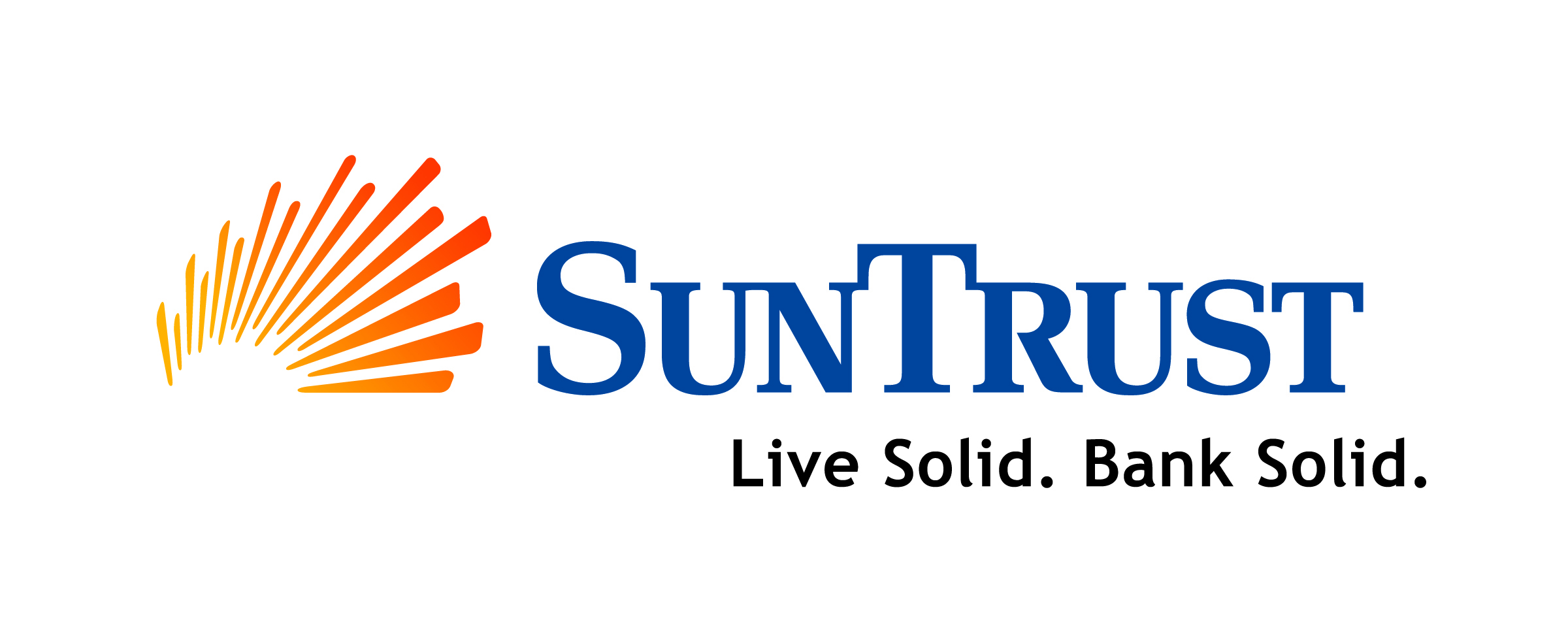What to Do When You Can't Pay Your Suntrust Bill