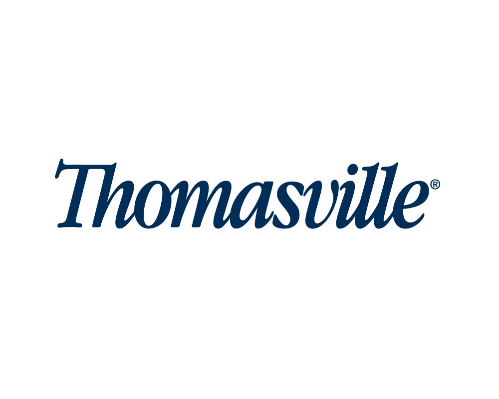 Thomasville Credit Card Payment Login Address