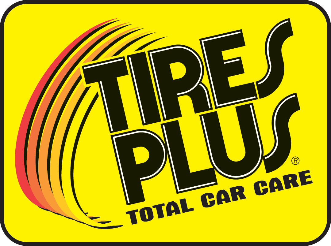 Tires For Sale: Tire plus