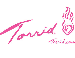 Torrid Credit Card Payment Login Address Customer Service