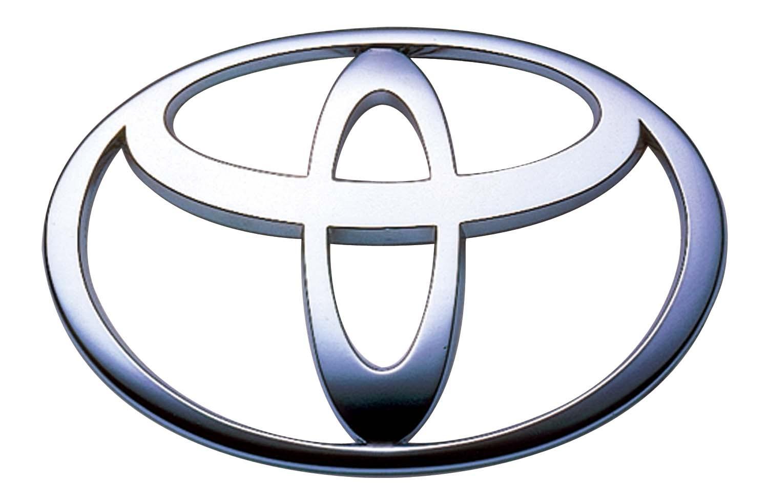 Toyota Credit Card Payment Login Address Customer