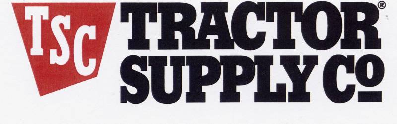 Tractor Supply Company Credit Card Payment - Login ...