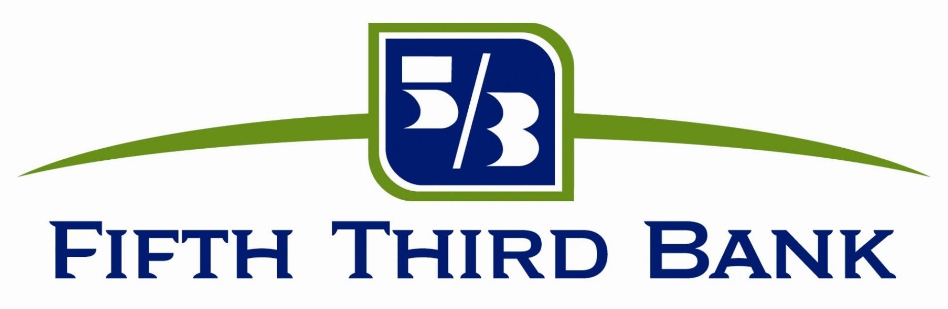 bancorp bank netspend address